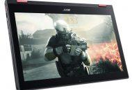 Acer Nitro 5 Spin (NP515-51)_gaming-wp_09