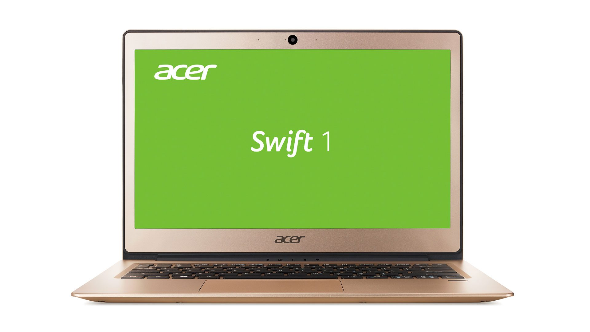 Acer-Swift-1-SF113-31_Ansicht-1