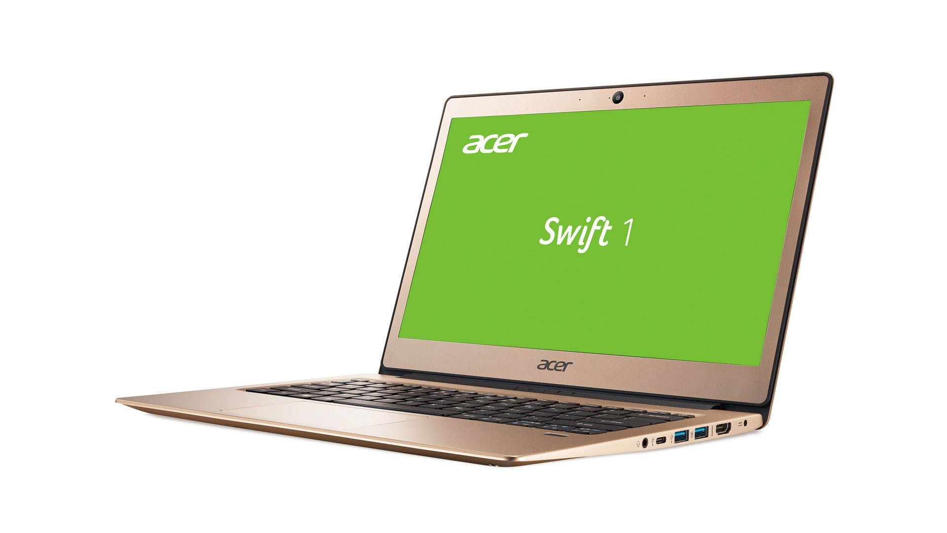 Acer-Swift-1-SF113-31_Ansicht-2