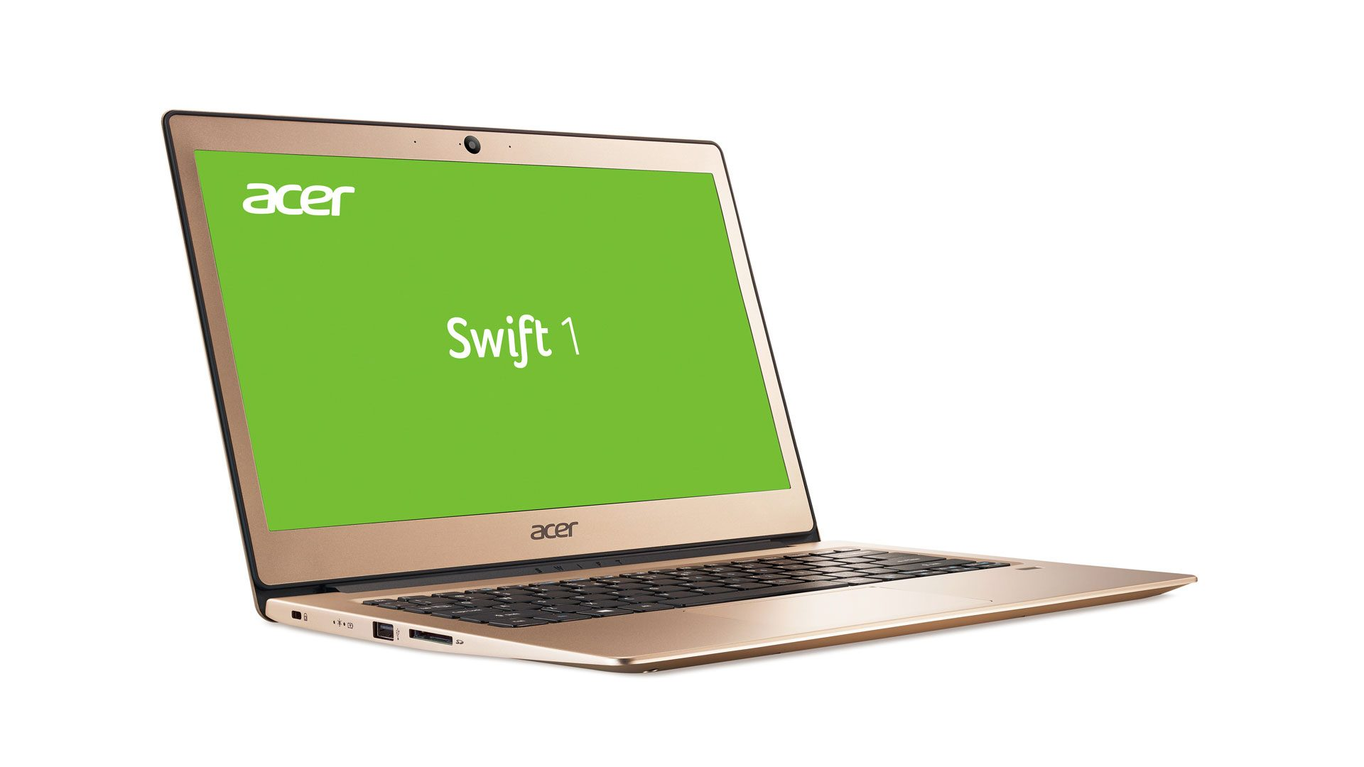 Acer-Swift-1-SF113-31_Ansicht-3