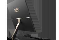 Acer_IFA_Aspire_S_24_02