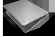 Acer_IFA_Chromebook_15_02