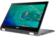 Acer_IFA_Spin5_13_02