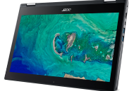Acer_IFA_Spin5_13_04