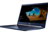 Acer_IFA_Swift5_02