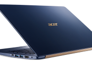 Acer_IFA_Swift5_03