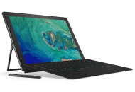 Acer_IFA_Switch7_BE_05