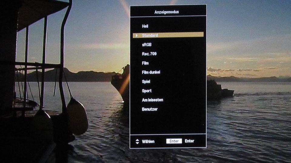 Acer_V7850 – Anzeigemodus_2