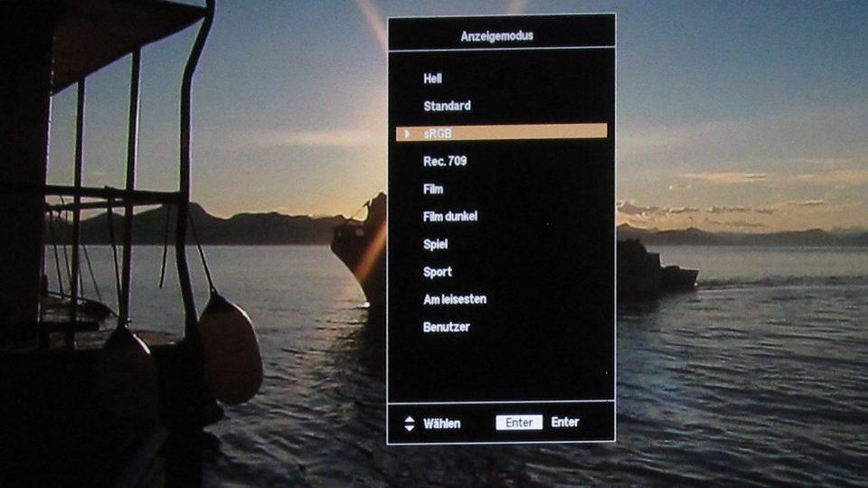 Acer_V7850 – Anzeigemodus_3