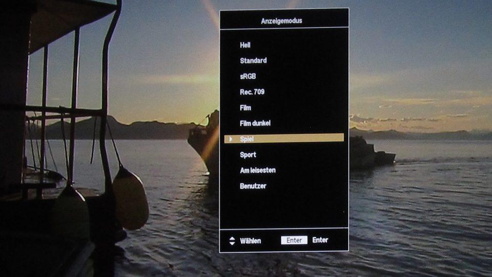 Acer_V7850 – Anzeigemodus_7