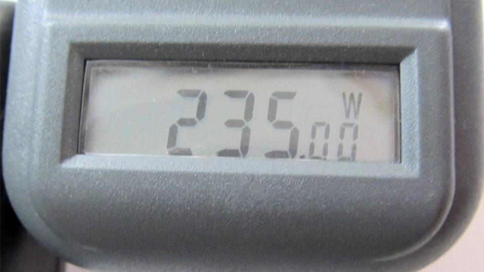 Benq MH741 Watt_1