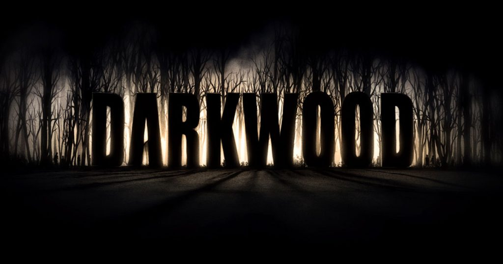 """Entwickler verschenken ihr neues Horrorspiel """"Darkwood"""" – aus Nettigkeit!?"""