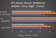 FPS_WQHD_High
