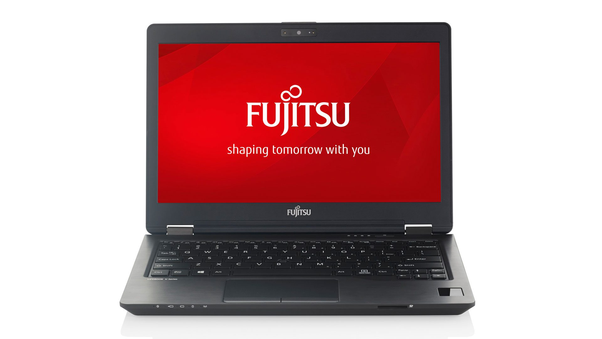 Fujitsu-LIFEBOOK-U727_Ansicht 1