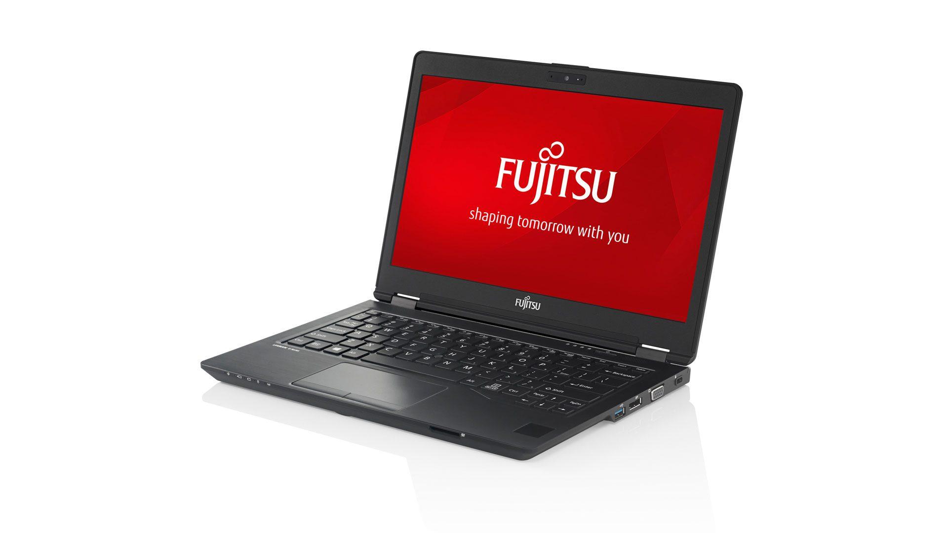 Fujitsu-LIFEBOOK-U727_Ansicht-2