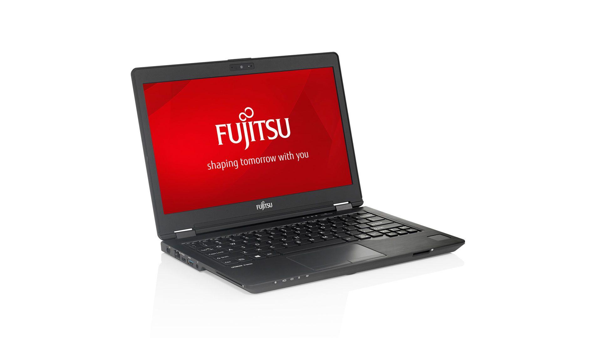 Fujitsu-LIFEBOOK-U727_Ansicht-3