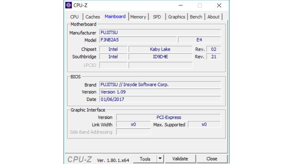 Fujitsu-LIFEBOOK-U727_Hardware-3