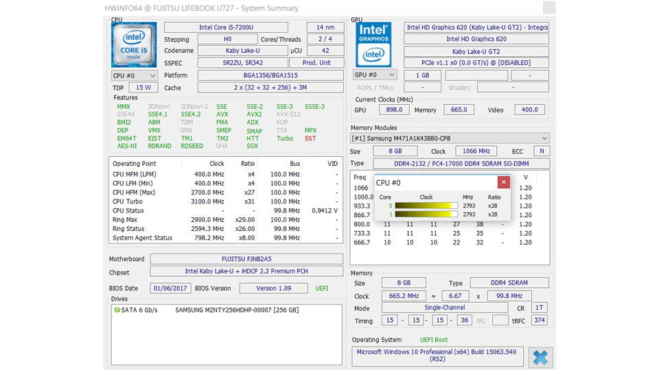 Fujitsu-LIFEBOOK-U727_Hardware-8