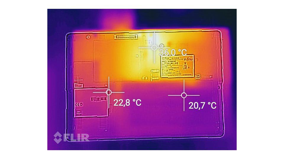 Fujitsu-LIFEBOOK-U727_Hitze_2