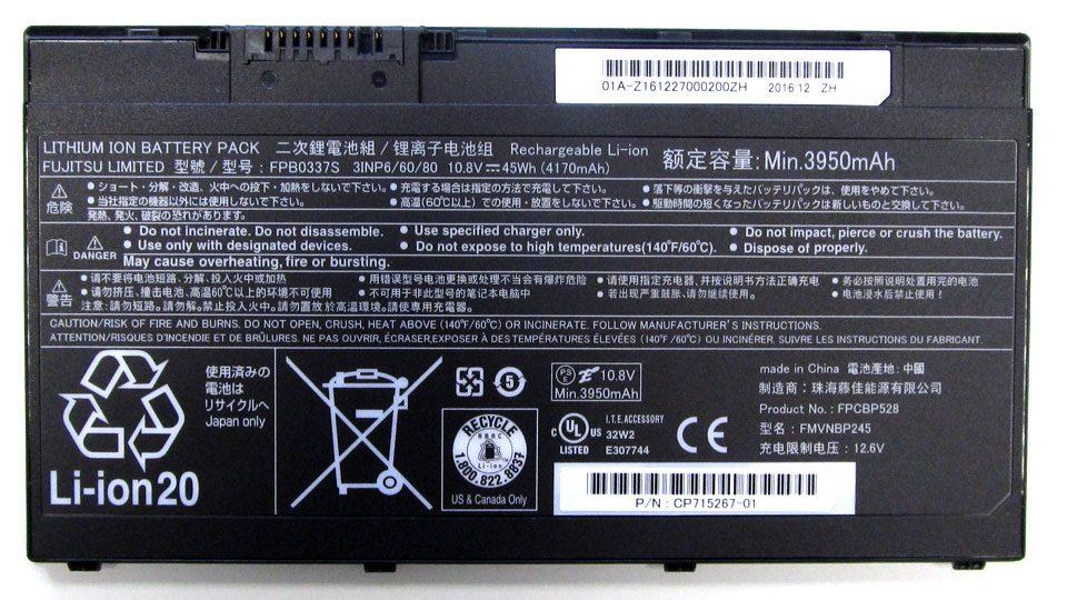 Fujitsu-LIFEBOOK-U727_Innen_8
