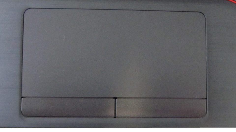Fujitsu-LIFEBOOK-U727_Tastatur_3