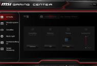 Gaming_Center