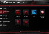 Gaming_Center2
