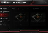 Gaming_Center3