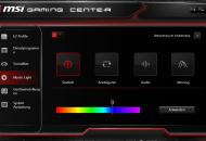Gaming_Center4