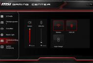 Gaming_Center5