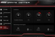 Gaming_Center6