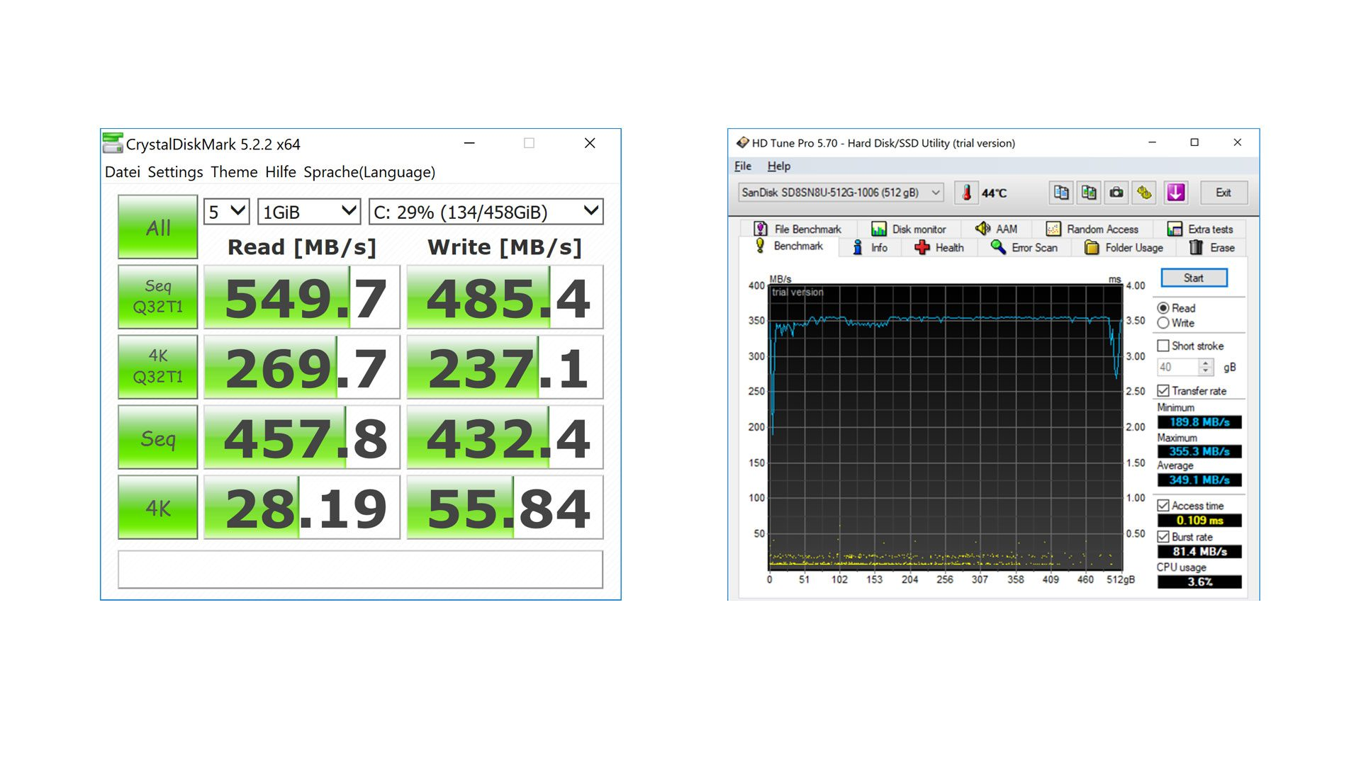 HP-EliteBook-1030-G1-Z2U93ES_Benchmark-6