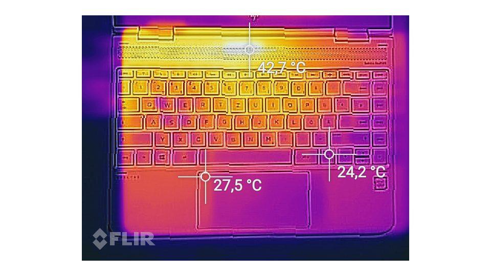 HP Spectre x360 13-ac000ng Hitze_1
