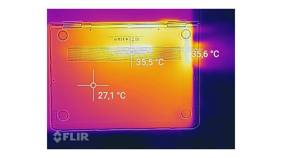 HP Spectre x360 13-ac000ng Hitze_2