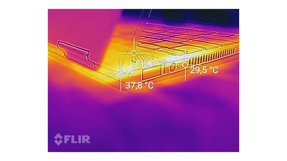 HP Spectre x360 13-ac000ng Hitze_3