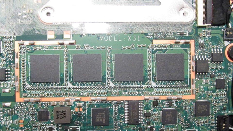 HP Spectre x360 13-ac000ng Innen_3