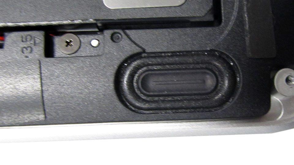 HP Spectre x360 13-ac000ng Innen_6
