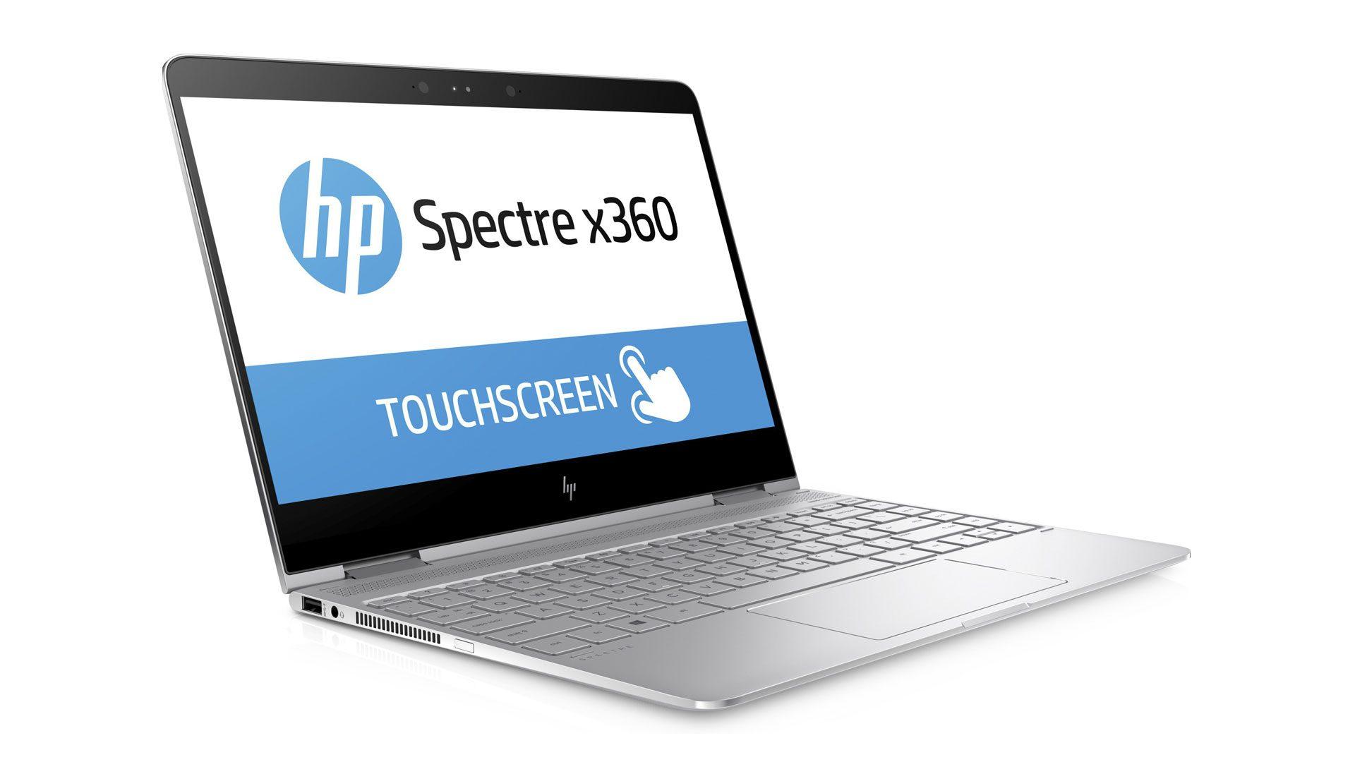 HP-Spectre-x360-13-ac000ng_Ansicht-1