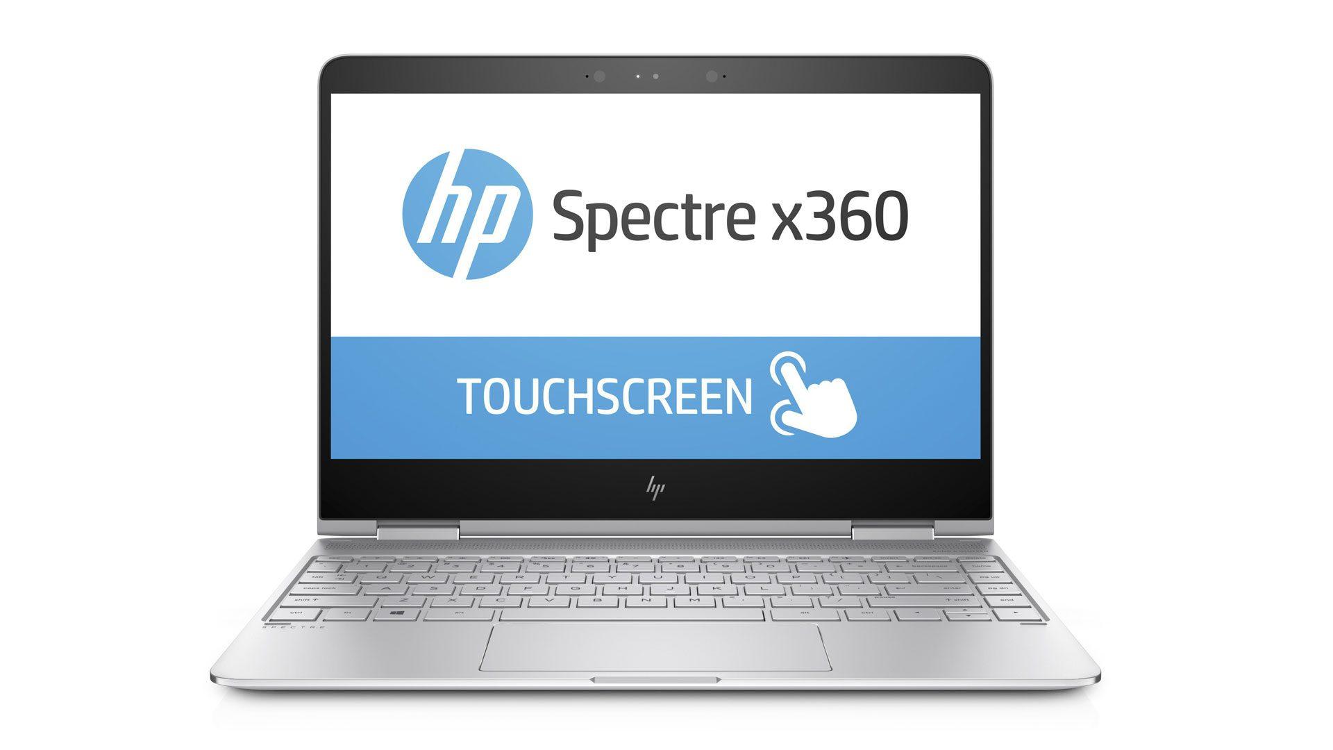 HP-Spectre-x360-13-ac000ng_Ansicht-2