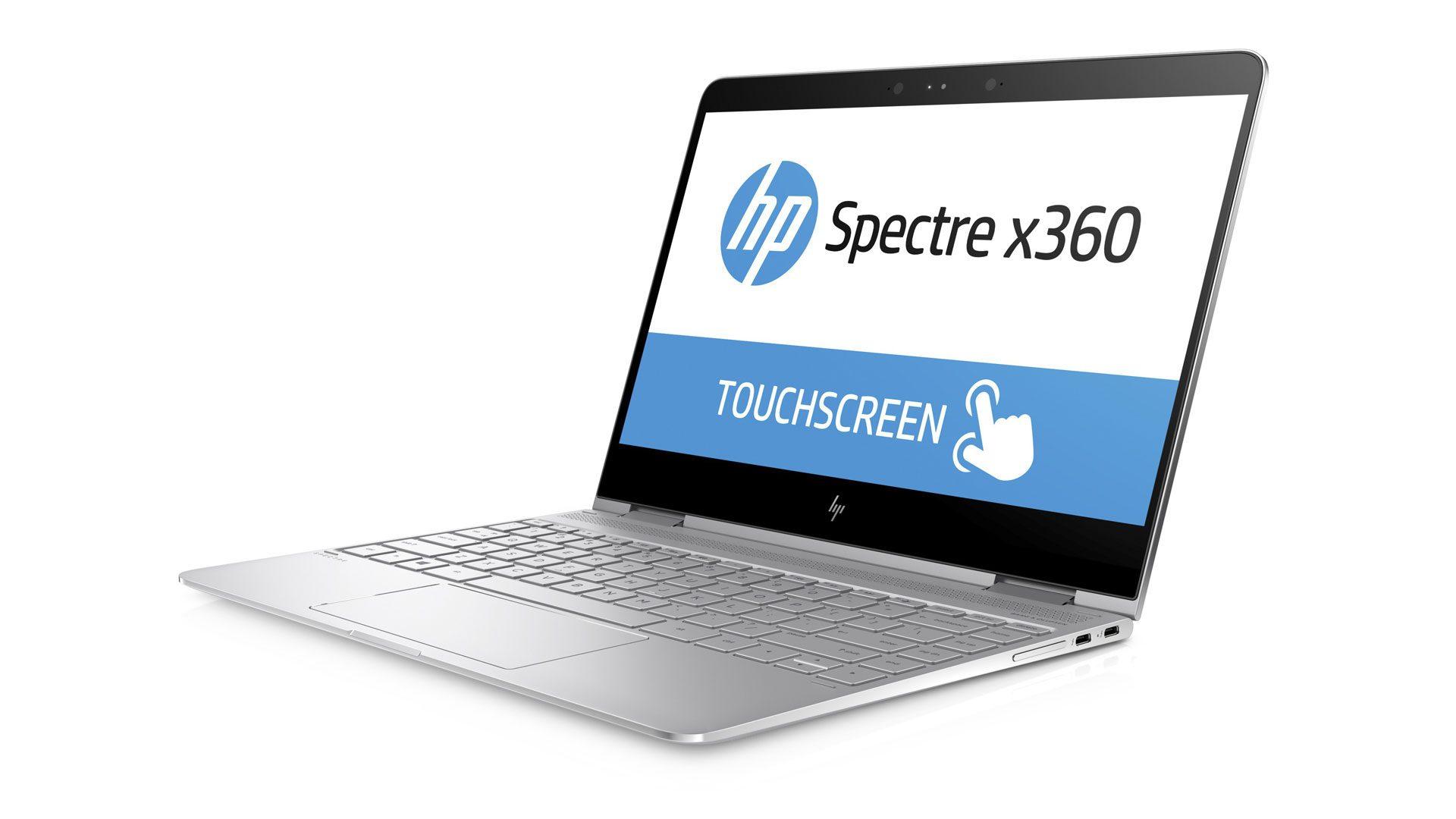 HP-Spectre-x360-13-ac000ng_Ansicht-3