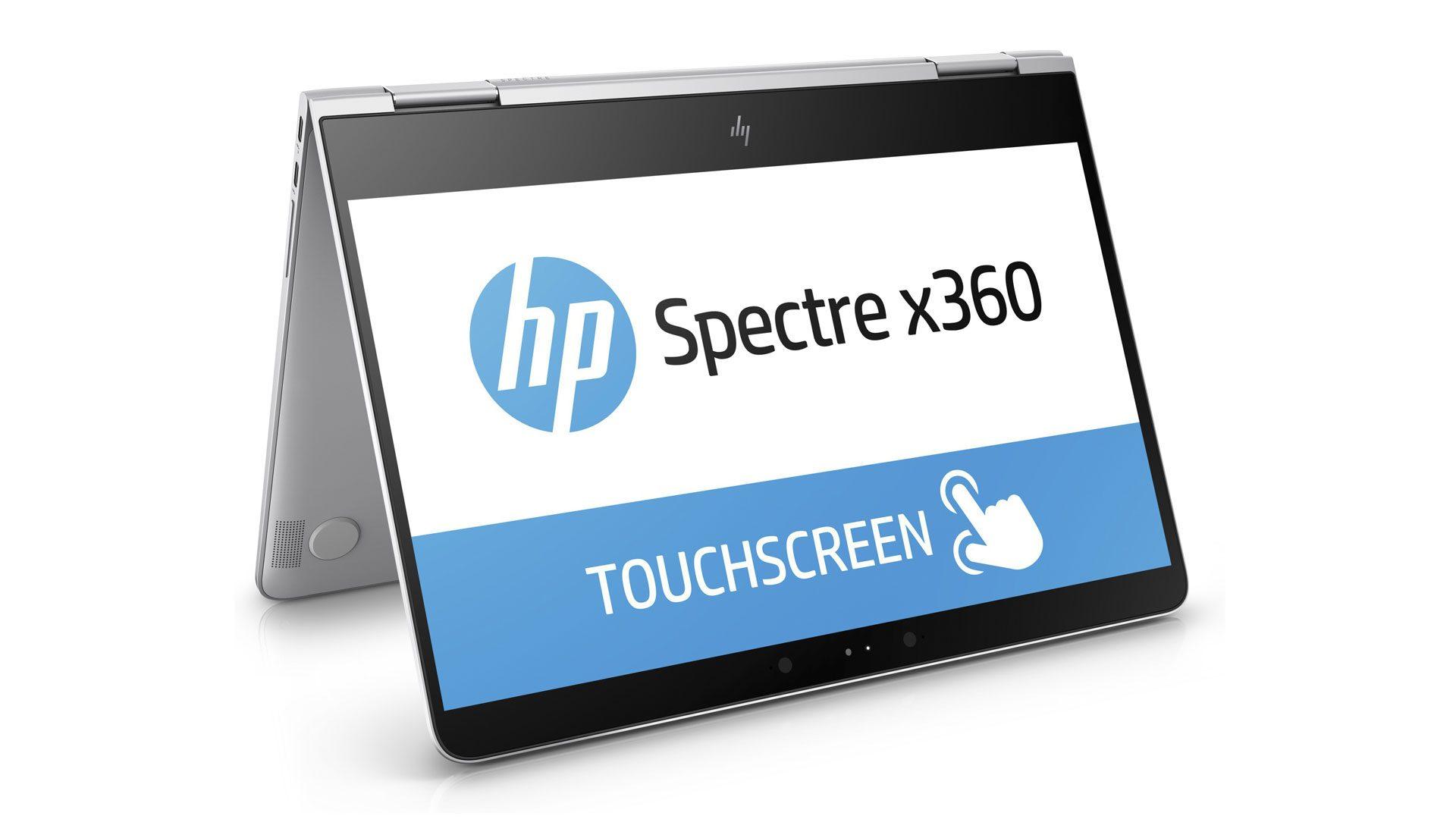 HP-Spectre-x360-13-ac000ng_Ansicht-4