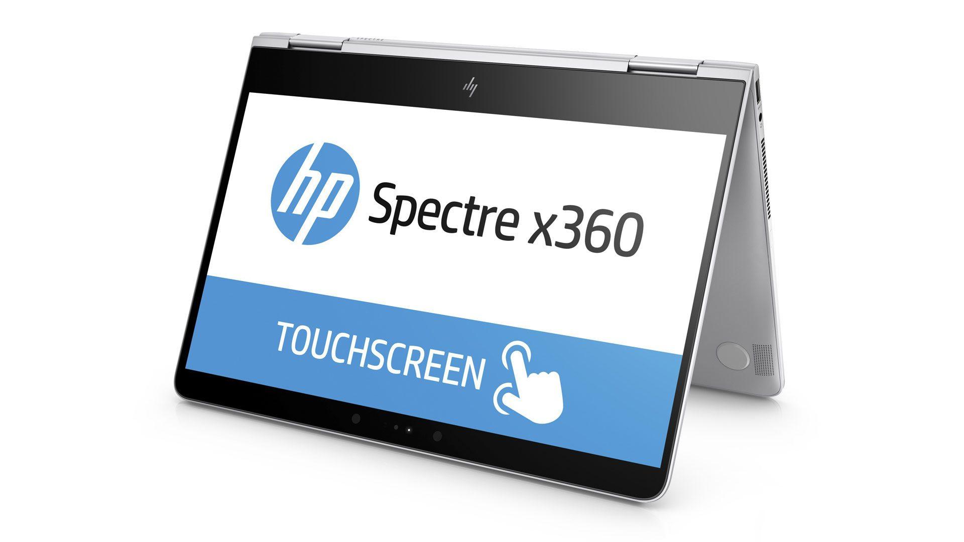 HP-Spectre-x360-13-ac000ng_Ansicht-5