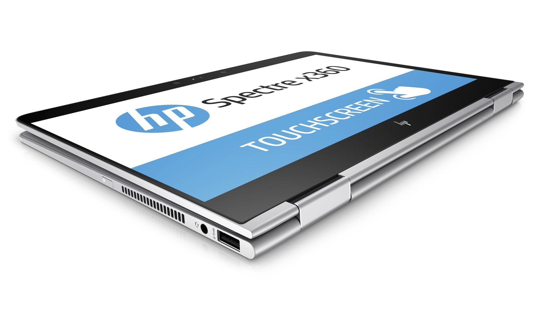 HP-Spectre-x360-13-ac000ng_Ansicht-7