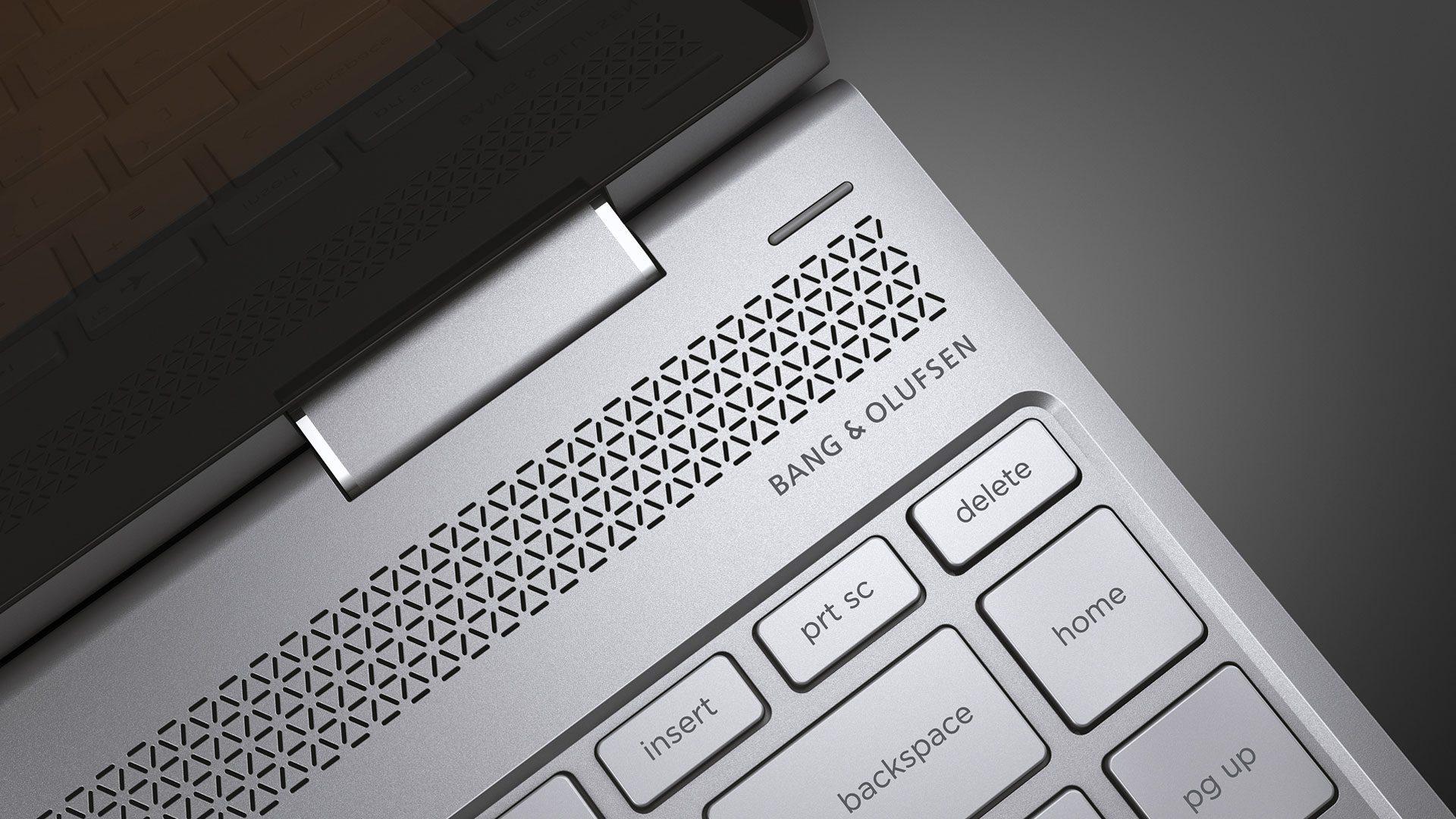 HP-Spectre-x360-13-ac000ng_Ansicht-9