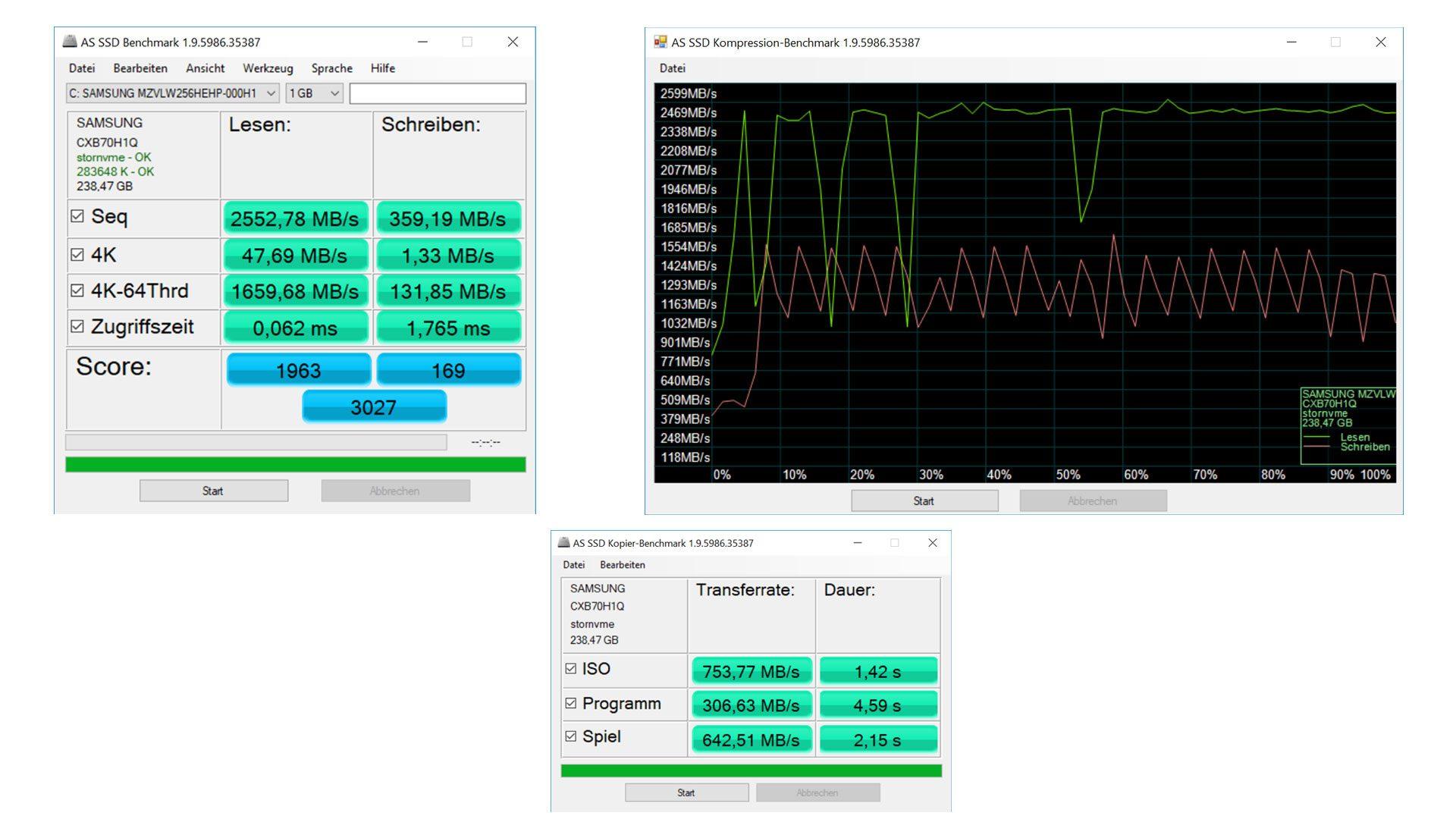 HP-Spectre-x360-13-ac000ng_Benchmark-5
