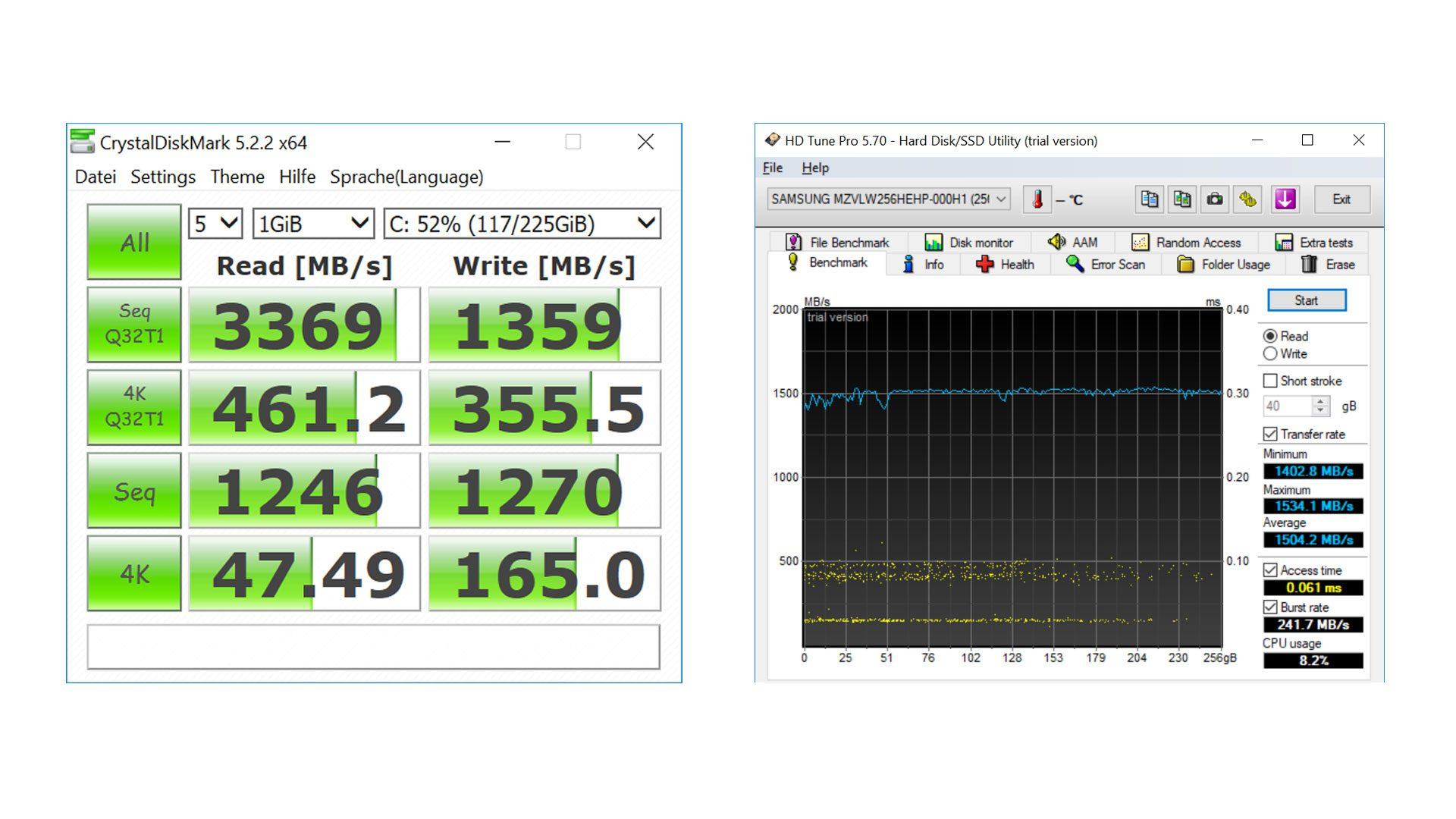 HP-Spectre-x360-13-ac000ng_Benchmark-6