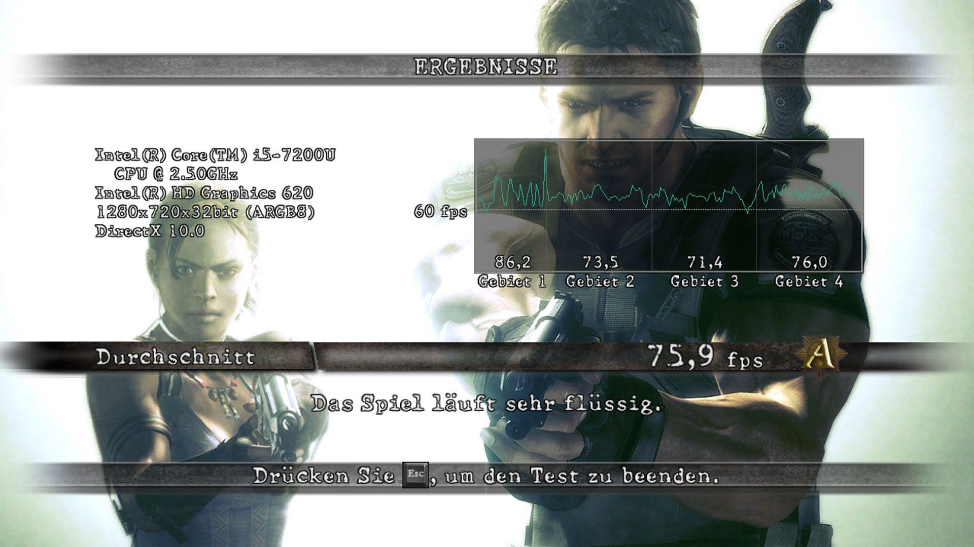 HP-Spectre-x360-13-ac000ng_Grafik-9