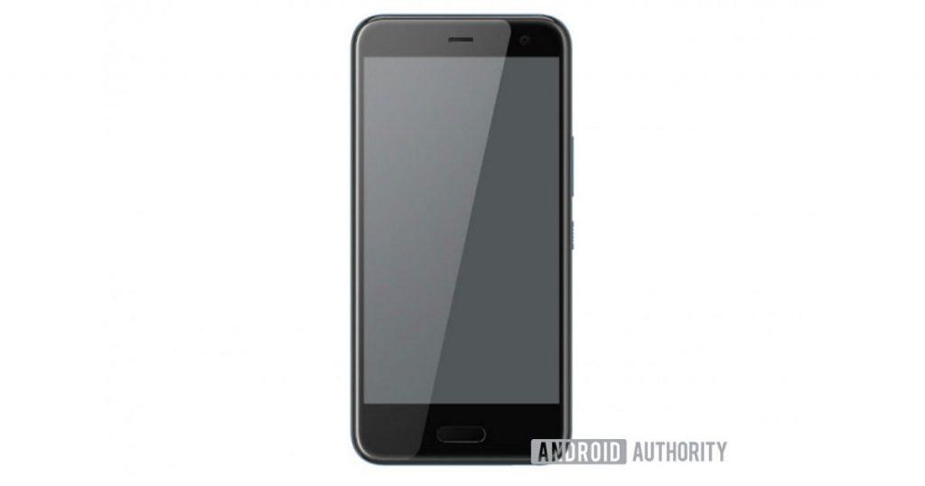 HTC U11 Life: Bild und Infos geleakt