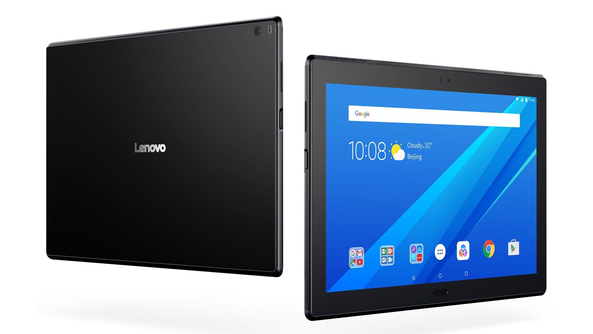 Lenovo-Tab4_10-Zoll_Ansicht-6