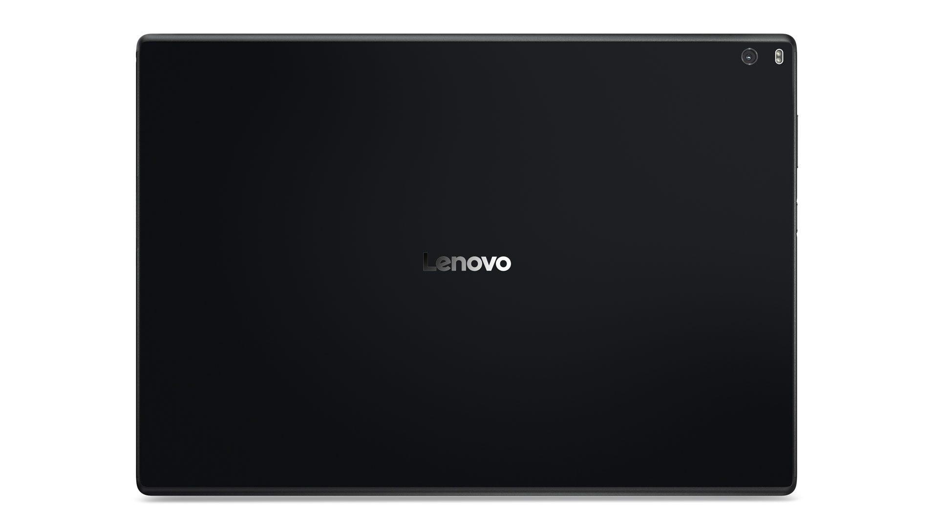 Lenovo-Tab4_10-Zoll_Ansicht-8